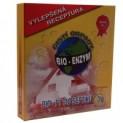 Bio - P1 - septiky - 70 g
