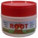 Root - 100 ml