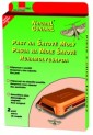 Swiss Past šatníkové mole - 2 ks