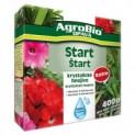Kryštalické hnojivo AgroBioP štart - 0,5 kg