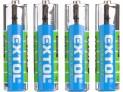 Baterie mikrotužka Extol Energy 3191397