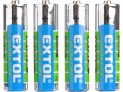 Baterie tužková Extol Energy 3191398