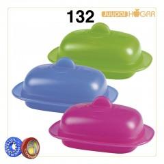 Fotogalerie: Máslenka plast mix barev 5150132