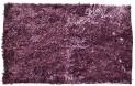 Predložka do kúpeľne Rasta Micro New fialová