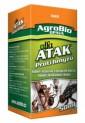 ATAK Alfa Proti hmyzu 20 ml