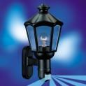 Senzorová lampa STEINEL L 562 S