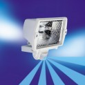 Senzorová lampa STEINEL HS 5140