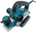 Hoblík Makita KP0810C 82mm 1050W