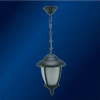 Fotogalerie: Vonkajšie svietidlo Top Light Ancona RC š 19,5 cm v 70 cm
