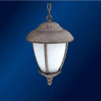 Fotogalerie: Vonkajšie svietidlo Top Light Ancona R ZL š 19,5 cm v 70 cm