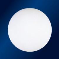 Fotogalerie: Nástenné svietidlo Top Light 5501/50 priemer 40 cm