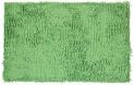 Predložka do kúpeľne Rasta Micro zelená