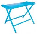 pracovný stôl GÜDE vhodný pre štiepače krátkeho dreva 37 a 52 cm
