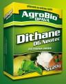 Dithane DG Neotec - 5x100 g