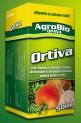 Ortiva - 50 ml