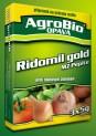 Ridomil Gold MZ Pepi - 5x50 g