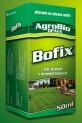 Bofix - 500 ml