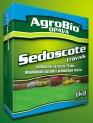 Sedoscote trávnik - 25 kg