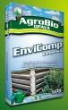 EnviComp komposty