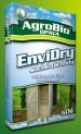 EnviDry suché záchody