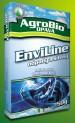 EnviLine odpady a sifóny