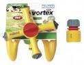 Rozstřikovač Vortex 2 v 1 + stopspojka
