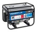 Elektrocentrála Powerplus 2200W POW4761