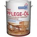 Aidol Pflege - Öl2,5L