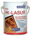 Aidol HK-Lasur - 2,5 l