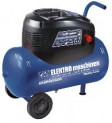 Piestový kompresor ELEKTROmaschinen E200/8/24 203V