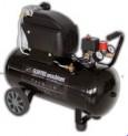 Piestový kompresor ELEKTROmaschinen E 275/9/50 Premium Line