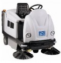 Podlahový čistič ELEKTROmaschinen SWM 8500DP