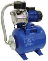 Čerpadlo ELEKTROmaschinen WPEm 3400/20R