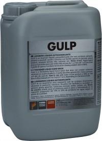 Fotogalerie: Neutrálne tekuté mydlo GULP 5 kg Faren