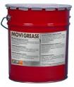 Grafitová vazelína pre extrémne tlaky MOVIE GREASE 5 l Faren