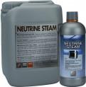 Koncentrovaný alkalický detergent neutrína STEAM 5 kg Faren