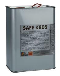 Fotogalerie: Vodou umývateľné rozpúšťadlo SAFE K 805 5 l Faren