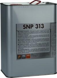 Fotogalerie: Priemyselné rozpúšťadlo na odstraňovanie vazelín SNP 313 5 l Faren