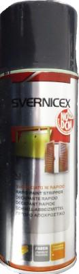 Fotogalerie: Odstraňovač starých farieb a lakov SVERNICEX 400 ml Faren
