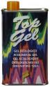 Gél na odstraňovanie vandalských graffity TOP GEL 500 ml