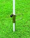 Tŕň pre upevnenie slnečníka do trávy Schneider