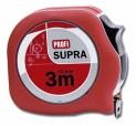 Zvinovací meter SUPRA PROFI 3m 19mm