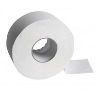 Dvojvrstvový toaletný papier JUMBO