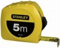 Zvinovací meter Stanley 5 m 1-30-497