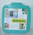 Koš odpadkový ekologický 1560209
