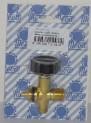 Ventil jednocestný uzavírací 2156A G3/8
