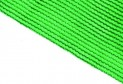 Tkanina stínící 2x10 m HDPE 80 g 4900750