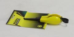 Nůžky řemeslnické 160 mm 1040015