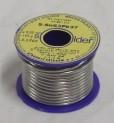 Cín SN 63 PB 37 - drát 2 mm - 100 g 1390018