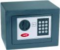 Pokladna sejf elektronický - Varo 1050046